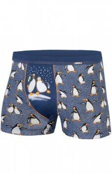 Cornette Penguins bokserki