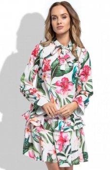 *FIMFI I269 sukienka
