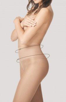 *Fiore Body Care Fit Control rajstopy
