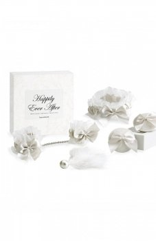 Bijoux Indiscrets - Happily Ever After zestaw