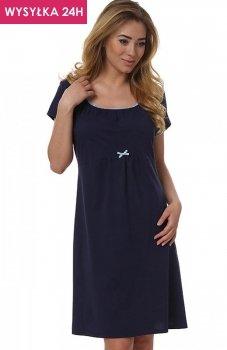*Italian Fashion Dagna kr.r. koszulka