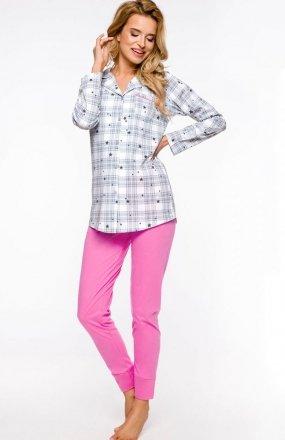 Piżama Taro Dalia 2239 dł/r S-XL '20