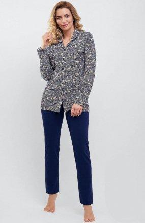 Cana 528 piżama