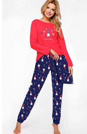 Taro Świąteczna 2355 '20 piżama