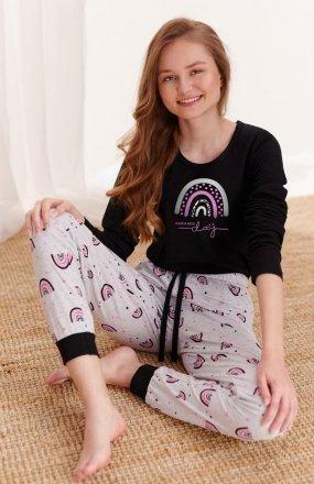 Taro Nora 2250 Z'20 piżama