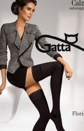 Pończochy Gatta Floris
