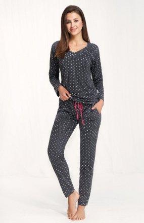 Luna 497 piżama