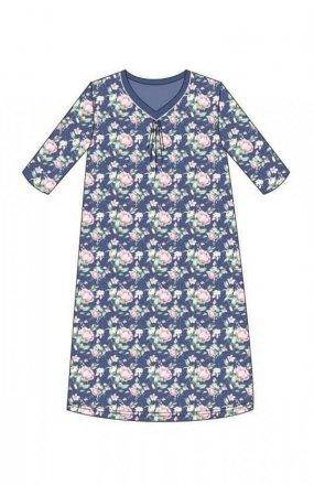 Cornette 483/290 Karen koszula