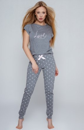 Sensis Lucia piżama