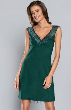 Italian Fashion Samaria koszulka nocna