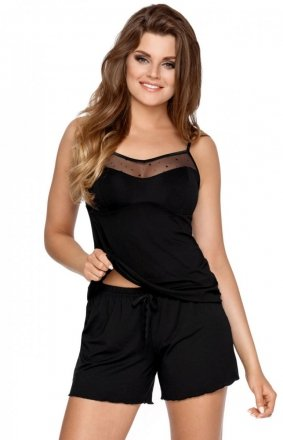 *Babella Arabella nocna piżama
