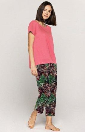 Cana 568 piżama