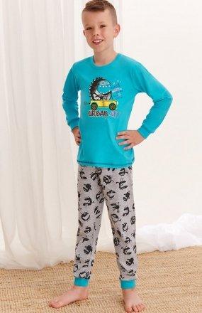 Taro Miłosz 857 Z'20 piżama