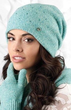 Kamea Novara czapka