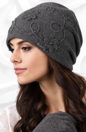 Kamea Isernia czapka
