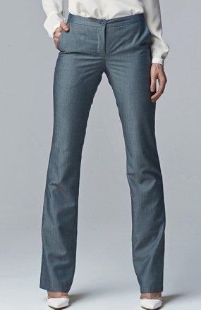 *Nife SD20 spodnie jeans