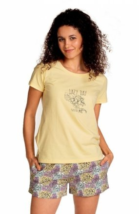 Lama L-1397 PY piżama