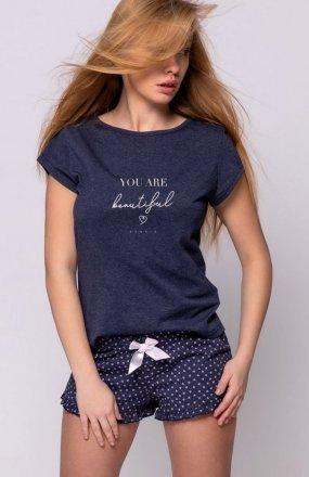 Sensis Beautiful piżama