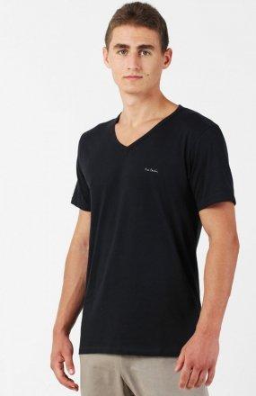 Pierre Cardin V-Neck 3-pak MIX1 koszulek