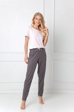 Aruelle Charlene Long piżama