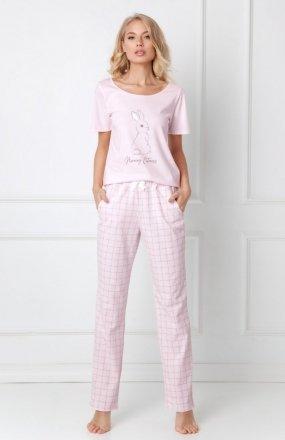 Aruelle Bonnie Long piżama