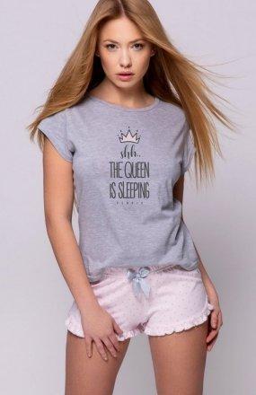 Sensis Crown piżama