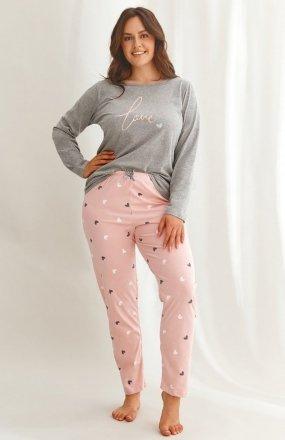 Taro Cora 2608 Z'22 piżama