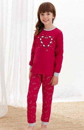 Taro Ada 433 Z'20 piżama