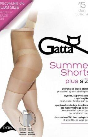 Gatta Summer Shorts szorty