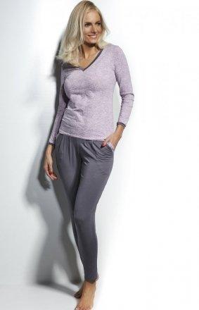 Krisline Fallon piżama damska