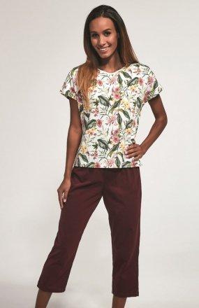 Cornette Laura 372/171 piżama