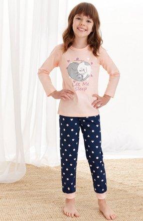 Taro Elza 1164 Z'20 piżama