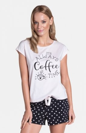 Henderson Ladies Truth 38907-03X piżama