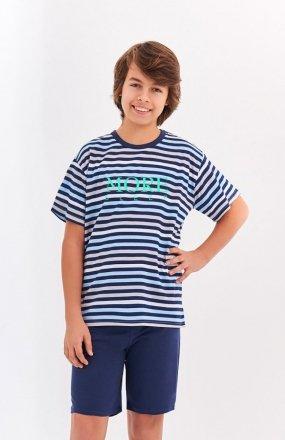 Taro Max 344 L'20 piżama