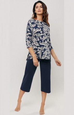Cana 073 piżama