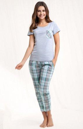 Luna 468 piżama