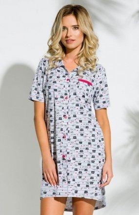 Koszula Taro Dalia 2139 kr/r S-XL '18