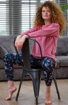Cana 585 MAXI piżama damska