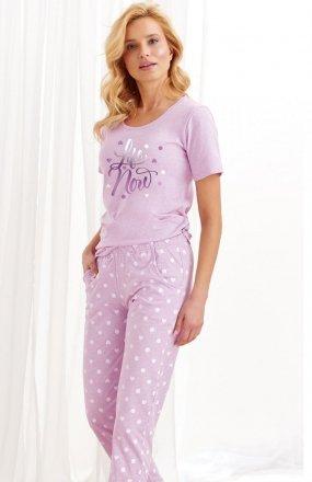 *Taro Nadia 1190 Z'20 piżama