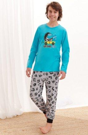 Taro Miłosz 1036 Z'20 piżama