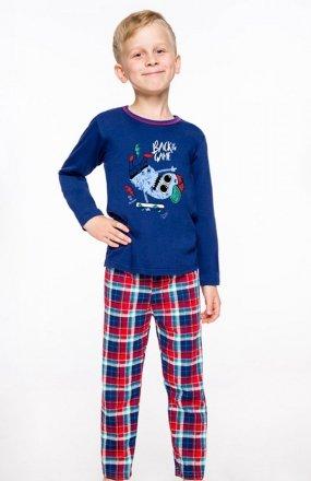 Taro Leo 2342 '20 piżama