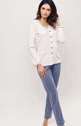 Cana 062 MAXI piżama