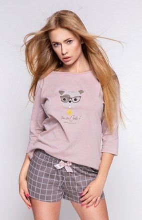 Sensis Cane piżama