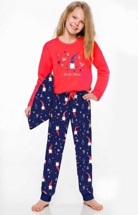 Taro 2353 '20 piżama