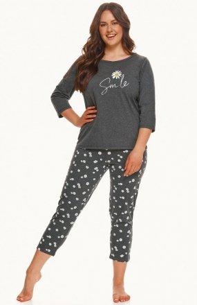 Taro 2600 Hera Z'22 piżama