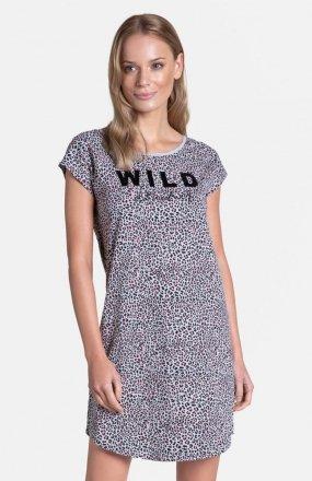 Henderson Ladies Tiger 38895-09X koszulka