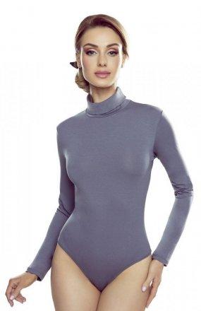 Eldar Soraya body