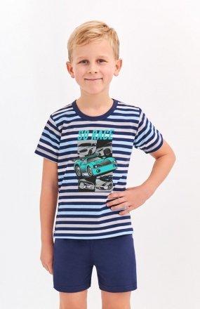 Taro Max 391 L'20 piżama
