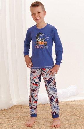 Taro Miłosz 856 Z'20 piżama
