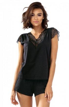 *Dwuczęściowa P1503 piżama damska